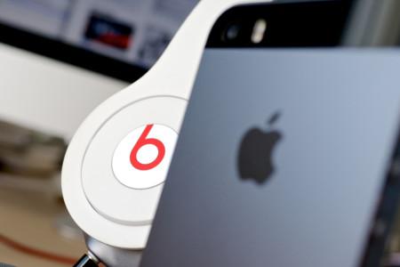 Las 7 adquisiciones de Apple que cambiarán el consumo de contenidos para siempre