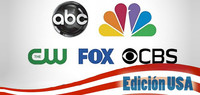 Edición USA: El estado de la nación, cadena a cadena