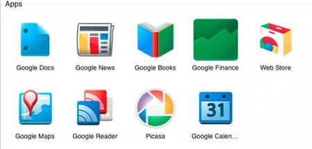 Google portará las aplicaciones de Chrome a iOS y Android