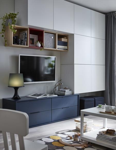 Ikea Diseno Democratico 2020 Ph162787 Salon