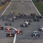 La Fórmula 1 trabaja para gustarte más