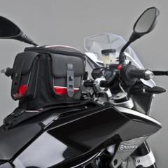 Foto 99 de 111 de la galería husqvarna-nuda-900-y-900r-datos-y-fotos-oficiales en Motorpasion Moto