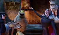 Taquilla USA: Animación terrorífica