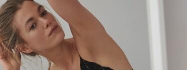 Siete cremas corporales reafirmantes que te ayudarán a lucir una piel más lisa y firme (y también tus prendas favoritas)