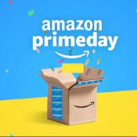 Amazon Prime Day se celebrará el 13 y 14 de octubre, según reportes