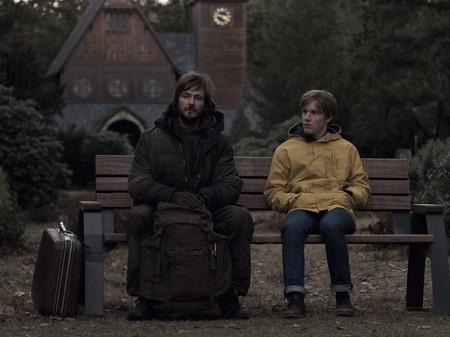 Netflix lo hace oficial: 'Dark' tendrá segunda temporada con más oscuridad y secretos