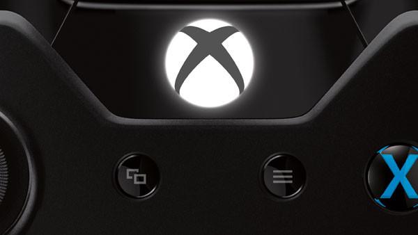 Xb1 Menu View Buttons Details
