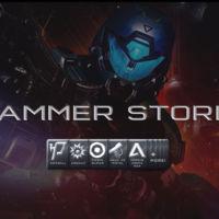 Grifball y multitud de nuevos modos en el tráiler de Hammer Storm,  la nueva expansión gratuita de Halo 5