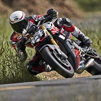 Confirmado: Las motos no correrán en Pikes Peak en 2020 tras la muerte de Carlin Dunne