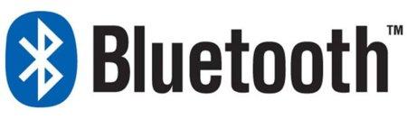 bluetooth_logo_grande.jpg