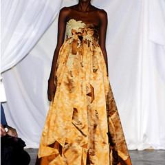 Foto 10 de 17 de la galería josep-font-alta-costura-primaveraverano-2008 en Trendencias
