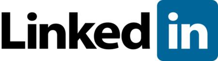 Posible riesgo para la privacidad de los usuarios de LinkedIn: lo están mirando