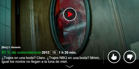 Netflix37