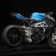 Foto 22 de 30 de la galería mv-agusta-carnet-a2 en Motorpasion Moto