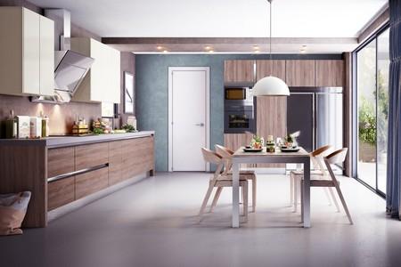 El proyecto más solicitado en verano es reformar la cocina: los expertos nos lo aclaran