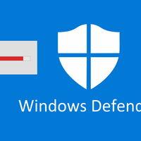 Un bug de Windows Defender puede llenar tu disco duro con millones de pequeños archivos: un usuario habla de 30 GB en 24 horas
