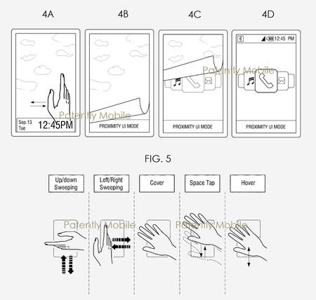 Solicitud Patente Samsung 03