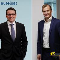 Embou Sat, la otra marca del grupo MásMóvil para ofrecer internet vía satélite desde 37,90 euros