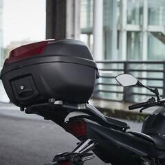 Foto 9 de 75 de la galería yamaha-mt-07-2021-prueba en Motorpasion Moto