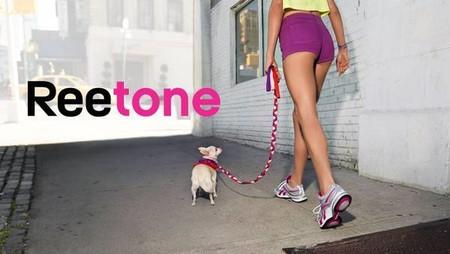 Easytone Reebok Pagara Creyendo Producto Claima20110929 0167 36