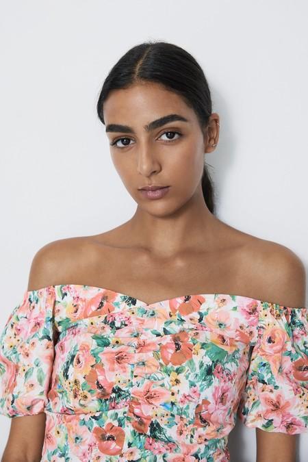 Zara Tops Otno 2019 08