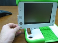 El OLPC, analizado y abierto