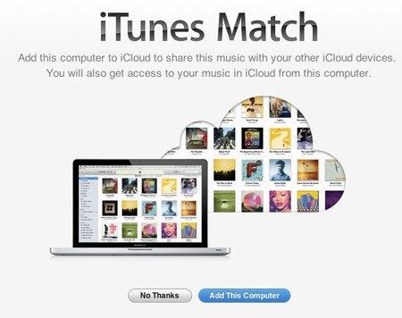 Apple lanza iTunes 10.5.1