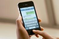 Apple comienza a rechazar aplicaciones que usen el identificador UDID