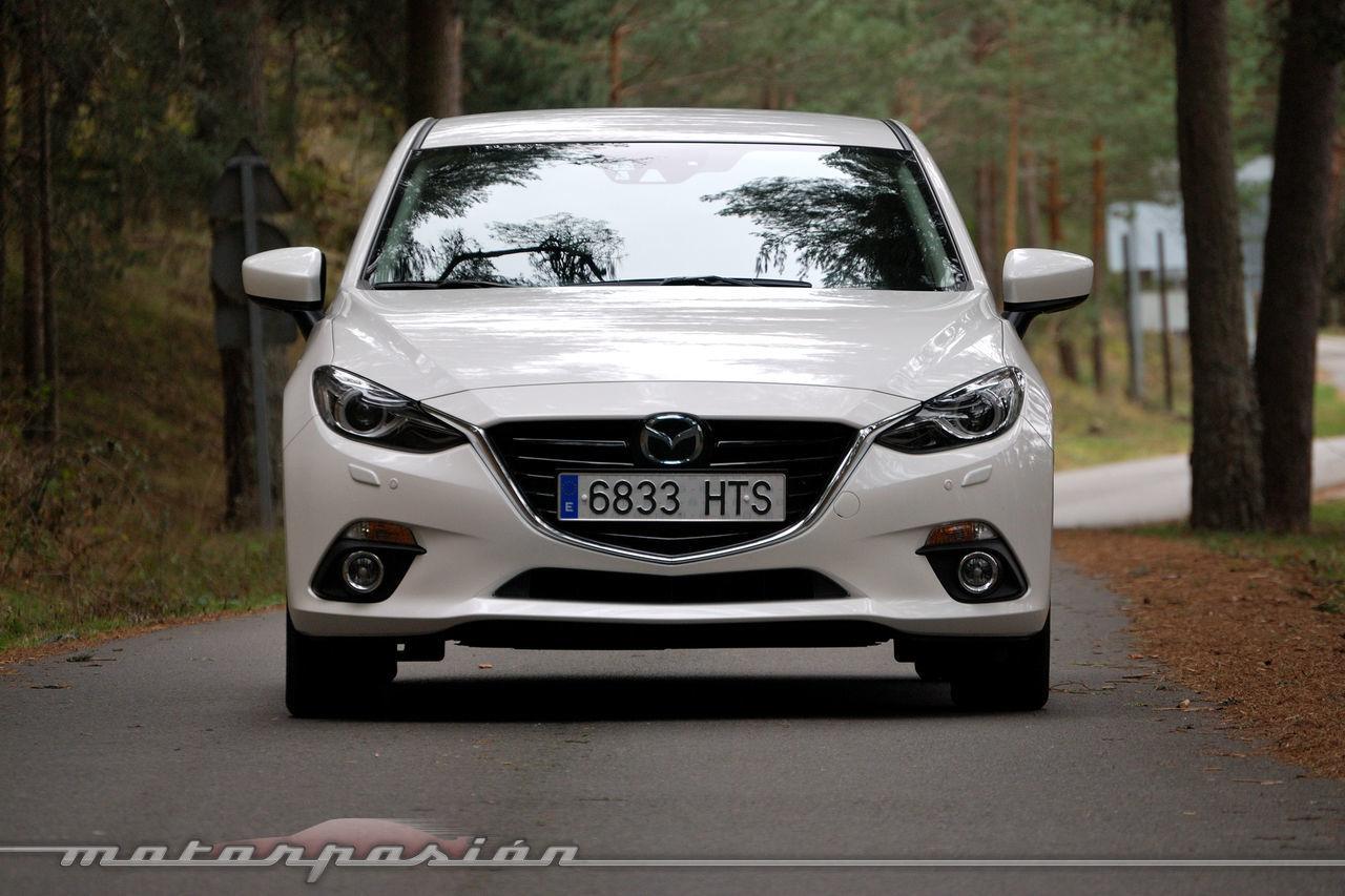 Foto de Mazda3 (prueba) (10/55)