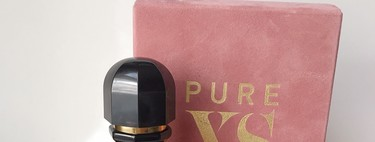 Pure XS for Her, la fragancia más sensual (y adictiva) de Paco Rabanne que hemos probado