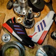 Foto 7 de 10 de la galería nuevas-adidas-originals-aps en Trendencias Lifestyle