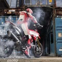 Foto 23 de 25 de la galería ducati-hypermotard-939-sp en Motorpasion Moto