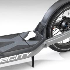 Foto 9 de 10 de la galería bmw-motorrad-x2city-un-patinete-electrico-de-la-marca-alemana en Motorpasion Moto