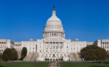 La carta sobre la #SOPA remitida al Congreso de EEUU por Google, Yahoo, eBay, Twitter, Wikipedia...