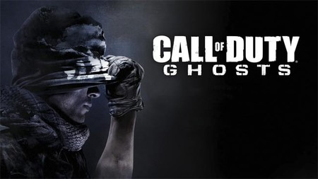 Lo mejor de Xbox One: Call of Duty: Ghosts