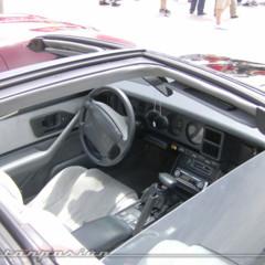 Foto 42 de 100 de la galería american-cars-gijon-2009 en Motorpasión