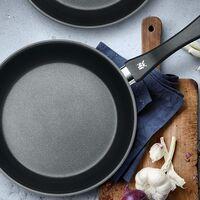 Semana WMF en Amazon: ahorra hasta un 40% en menaje de cocina con ollas presión, sartenes o cuberterías a mejor precio