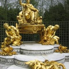 Foto 17 de 19 de la galería jardines-de-versalles en Diario del Viajero