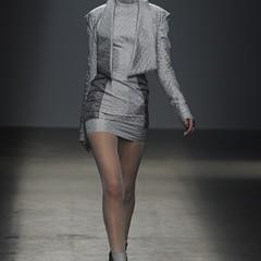 Foto 10 de 17 de la galería gareth-pugh-primavera-verano-2010-en-la-semana-de-la-moda-de-paris en Trendencias