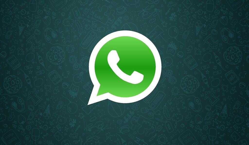 WhatsApp para Mac añade llamadas de audio y video individuales en beta