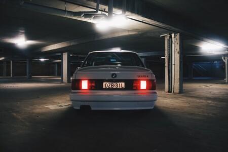 Los coches más robados en España y otras curiosidades: dónde se producen más sustracciones, el papel de los coches viejos...