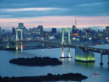 Las mejores ciudades para visitar según TimeOut