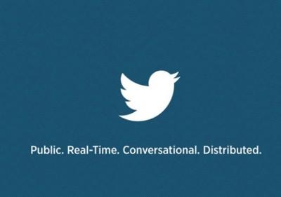 Los números de Twitter: la monetización de los usuarios internacionales es clave