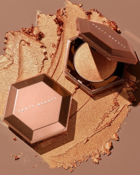 Fenty Beauty 2