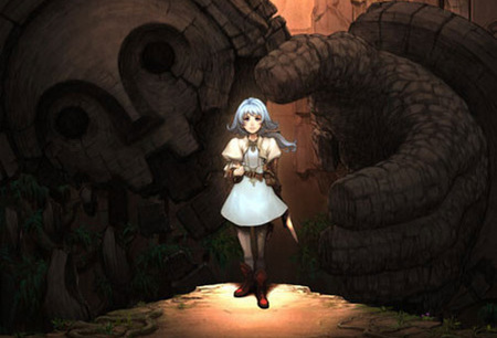 'Cry On', el RPG de Mistwalker para XBox 360, es cancelado