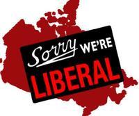 Apariencias liberales