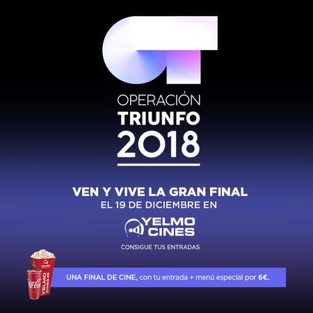 Ot2018 Final