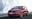 Volkswagen Polo 2014, versiones, equipamientos y precios en España