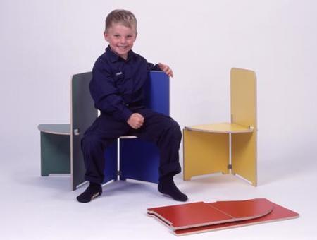 oja design niños