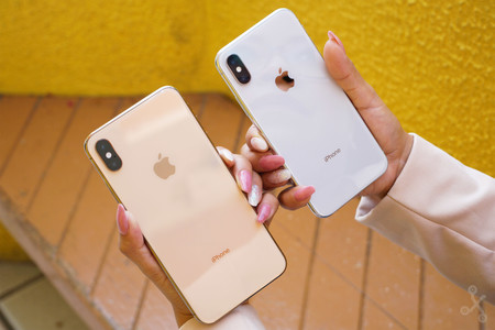 Xs Max Review 10